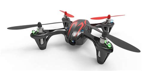 copter with 2 4g 4ch rc quadcopter with rtf price in india