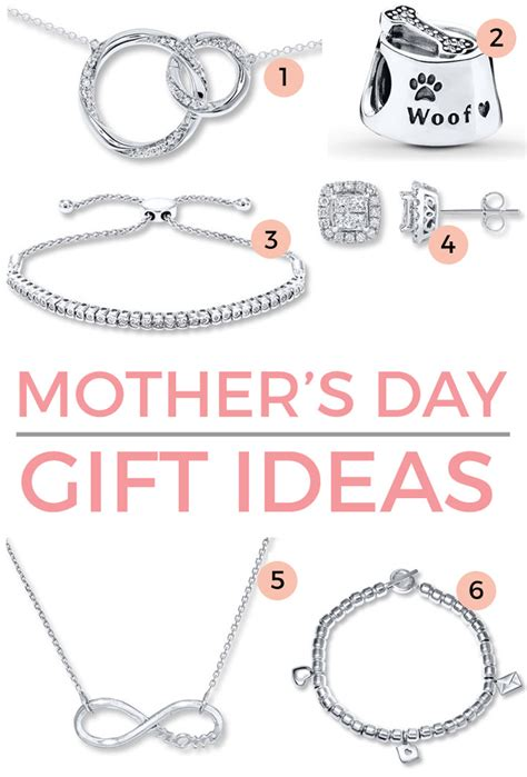 mother s day gift ideas 2017 loved by elena mother s day gift ideas at jared