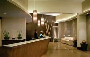 hotel angeleno wolcott architecture interiors