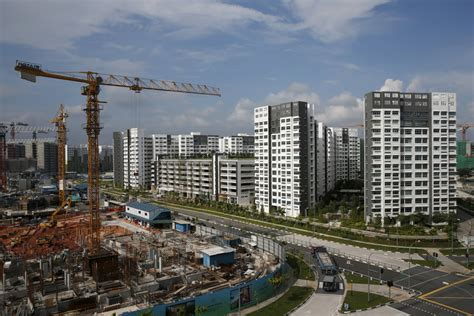 appartments in singapore survey finds southeast asia still struggling with