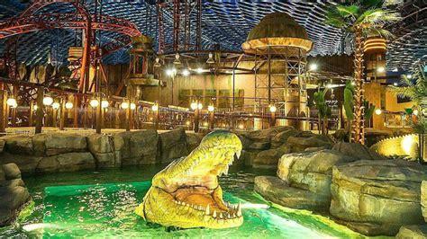 theme park dubai dubai world theme park www pixshark images