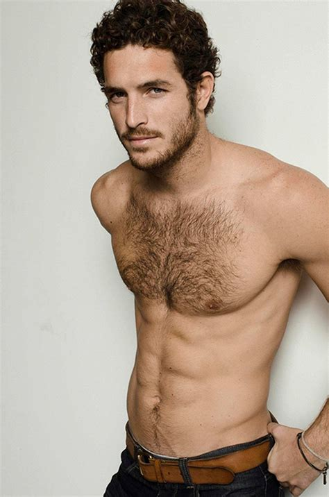 Very hairy picture galleries boys