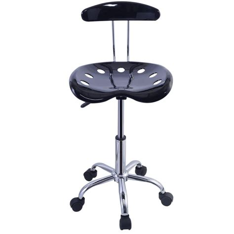 Kitchen Bar Stool With Wheels fresh interior bar stools with wheels renovation with