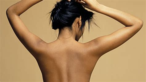 To Bare your complete guide to a healthy back health