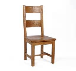 Chairs Goats Chairs And Dulce De Cacahuate Our Thursday