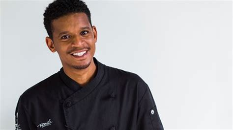 famous chef entreprenuers celebrity chef robl 233 wells fargo and community set to
