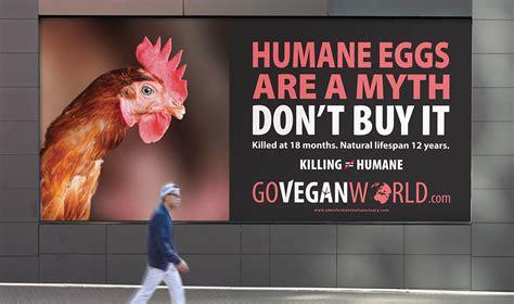 veganism in an oppressive world a vegans of color community project books go vegan world launches in the uk go vegan world
