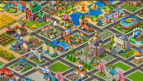 township layout game download township for pc windows mac