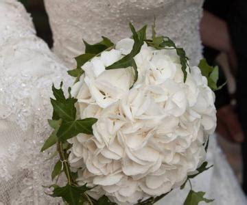foglie e fiori genova fiori addobbi e allestimenti matrimonio a genova