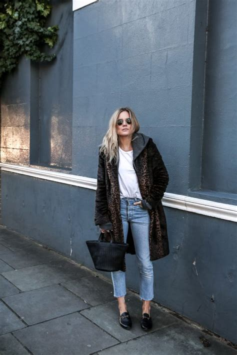 wearing loafers with 35 fashion hacks that will show you how to wear loafers