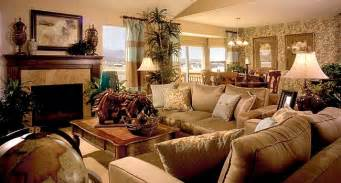 Model Home Interior Design Pics Photos Models Interior Decorating And Design Home