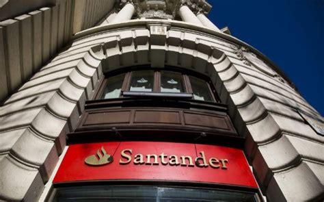 banco santander argentina santander compra el negocio de la filial de citi en argentina