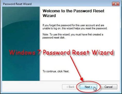how to unlock windows 7 vista xp password how to unlock windows 7 administrator and user password