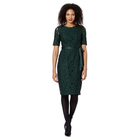 Dress Of The Day Betty Jackson Grey Shift Dress by 1000 Images About Wear For On