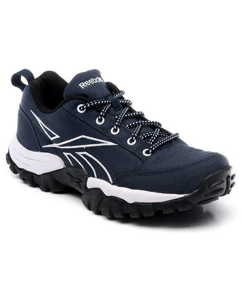 reebok shoes reebok shoes india reebok india part 60