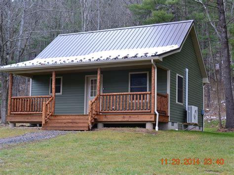 grand cabin rentals cabin 3 cabins near the pa grand vrbo
