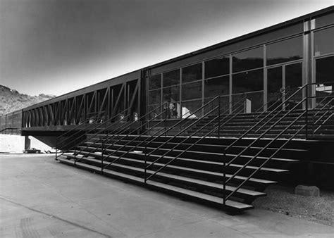design center pasadena 1000 images about craig ellwood on pinterest