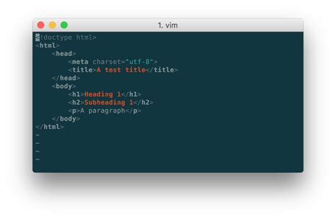iterm2 color schemes vim solarized colorscheme not working properly with html