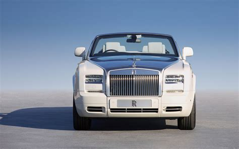 white rolls royce wallpaper rolls royce phantom hd wallpaper and background image