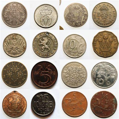 antique ls worth money antique indian coins value guide best 2000 antique