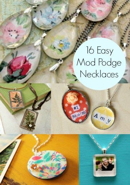 decoupage beads tutorial 1274 best images about bead diy on pinterest beaded
