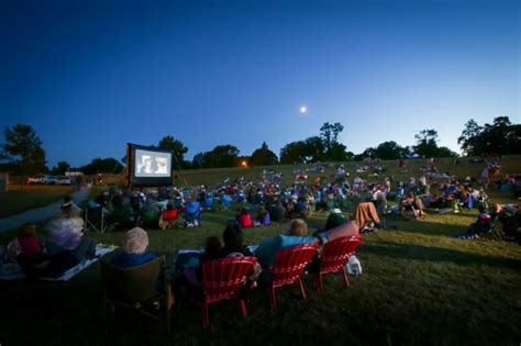 film it park best movies to watch in the park it goes to 11