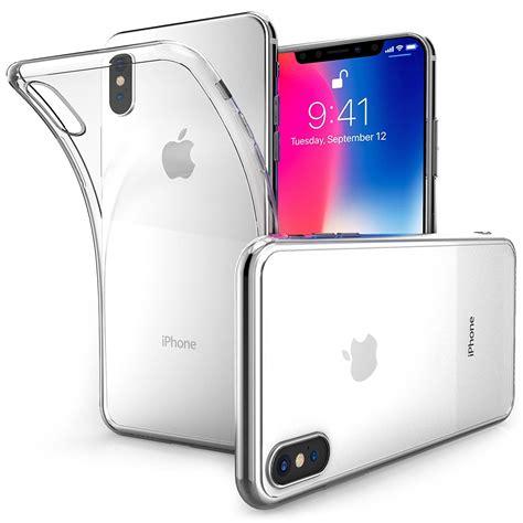 comprar fundas iphone las mejores fundas para el iphone x que puedes comprar en