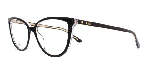Gucci Montaigne With Box Gucci F2260 eyeglasses montaigne 33 0tkx black 52mm 827886008001 ebay