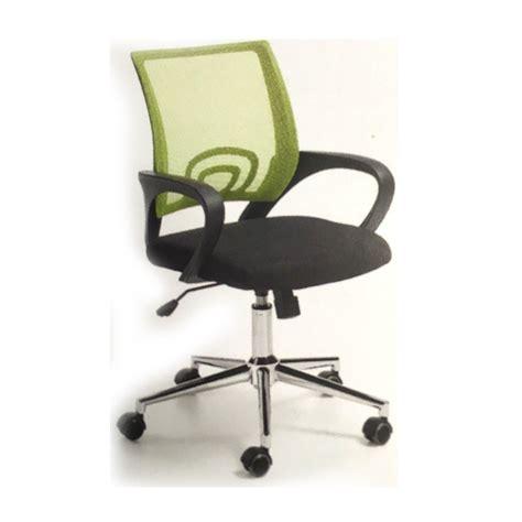 mesas  sillas sillas de ruedas oficina