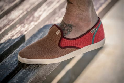 best slip on shoes no laces 15 best s slip ons for summer hiconsumption