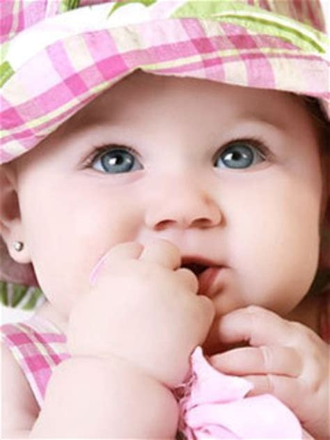 best baby top 10 cutest babies in the world lifestyle9