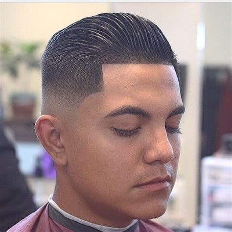 tight clean hairstyles 1975 men 513 best fresh kutz images on pinterest army cut