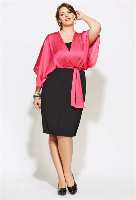Cheap Plus Size Valentines Day Dresses Fashion Dresses