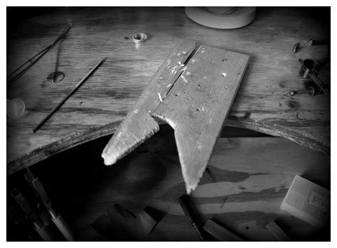 jewellers bench skin my new bench eileen moylan