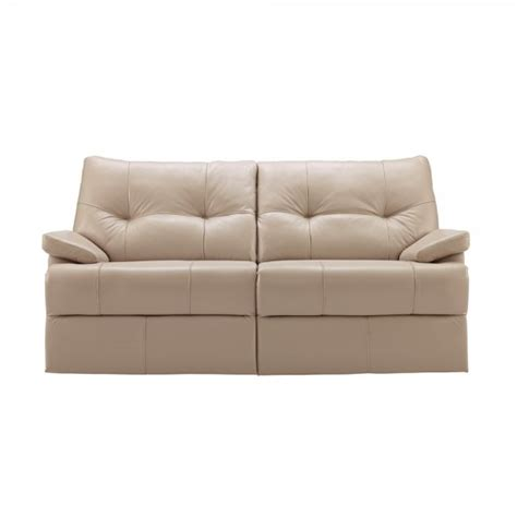 g plan sofa g plan montreal 3 seater leather sofa at smiths the rink