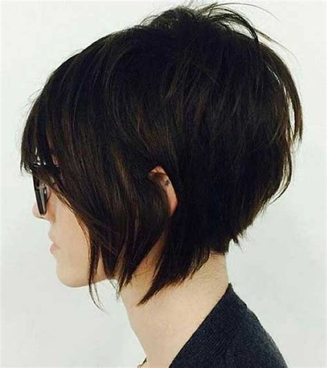 15 short stacked haircuts short hairstyles 2016 2017 15 stacked bob haircuts short hairstyles 2016 2017