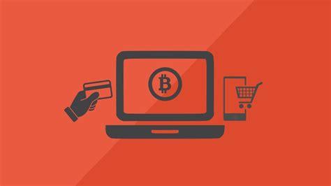 kreditkarte paypal entfernen paypal kreditkarte l 246 schen so geht s tippcenter