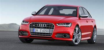 Audi A6 Turning Radius Audi A6 And Avant Sizes And Dimensions Guide Carwow