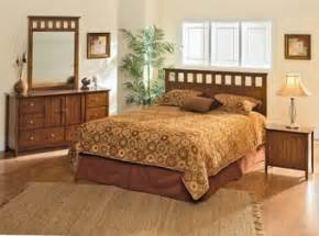 beautiful bedroom set exotic wooden beds and furniture white leather bed high headboard for beautiful canopy