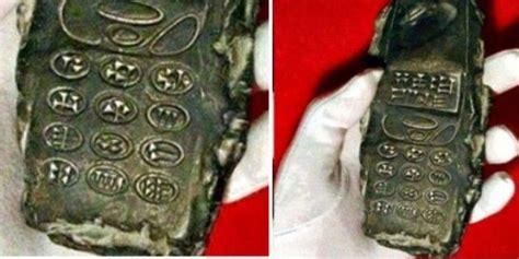 Koin Kuno 279 7 bukti tak terbantahkan jika pernah mir ke bumi idn times