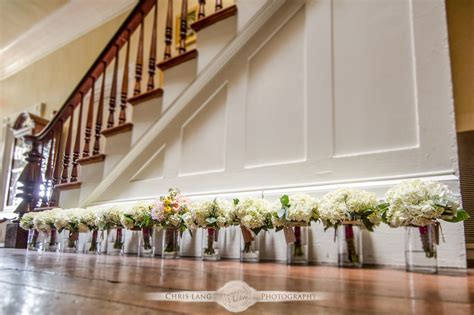 The City Club   Wilmington NC Wedding Venues   Great