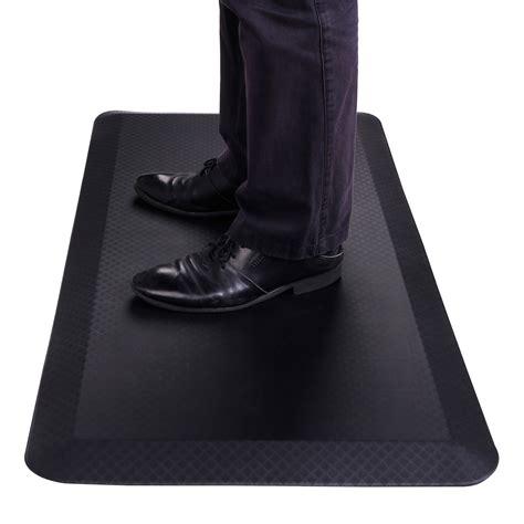 anti fatigue mat anti fatigue mats flexispot