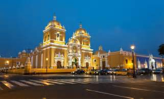 Trujillo full day lamanita travel