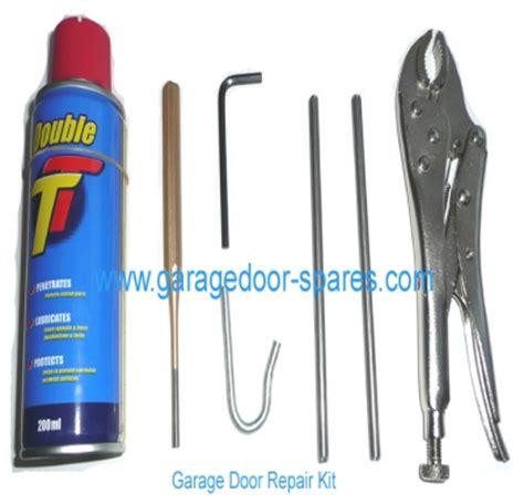 Garage Door Repair Kit by Garage Door Fitting Garage Door Repairs