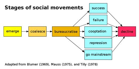 social biography meaning file stages of social movements svg wikimedia commons