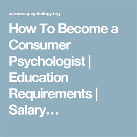 therapist requirements 1000 ideas about school psychologist salary on