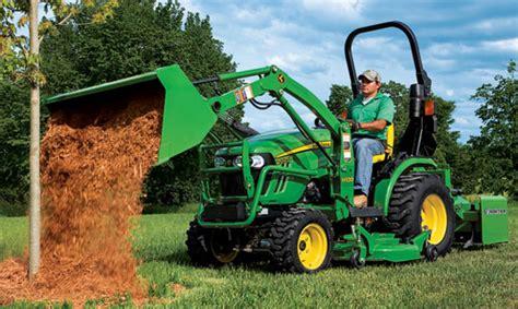 Tractor Giveaway - john deere announces green fever giveaway tractor com