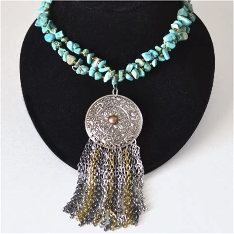 bohemian jewelry top 10 groovy diy boho style jewelry top inspired