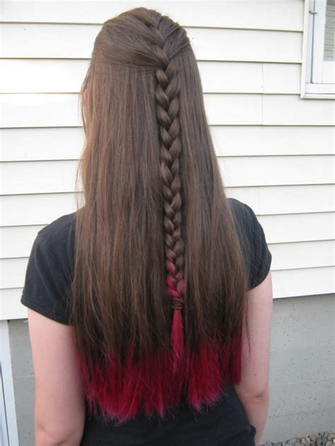 small french braid styles french braid hairstyles for women hairstyle for women