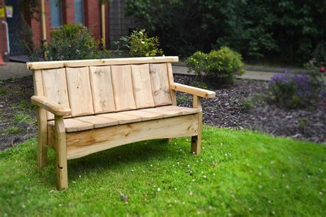 reclaimed wood garden furniture furniture home decor